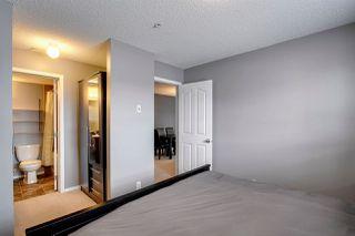 Photo 19: 101 12035 22 Avenue in Edmonton: Zone 55 Condo for sale : MLS®# E4210021