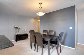 Photo 8: 101 12035 22 Avenue in Edmonton: Zone 55 Condo for sale : MLS®# E4210021