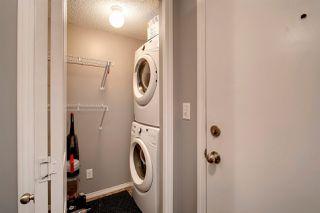 Photo 26: 101 12035 22 Avenue in Edmonton: Zone 55 Condo for sale : MLS®# E4210021