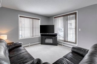 Photo 14: 101 12035 22 Avenue in Edmonton: Zone 55 Condo for sale : MLS®# E4210021