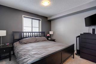 Photo 17: 101 12035 22 Avenue in Edmonton: Zone 55 Condo for sale : MLS®# E4210021
