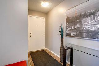 Photo 4: 101 12035 22 Avenue in Edmonton: Zone 55 Condo for sale : MLS®# E4210021