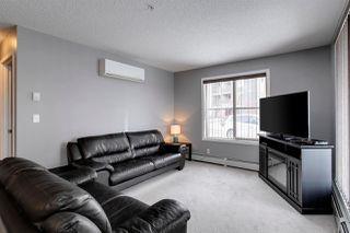Photo 15: 101 12035 22 Avenue in Edmonton: Zone 55 Condo for sale : MLS®# E4210021