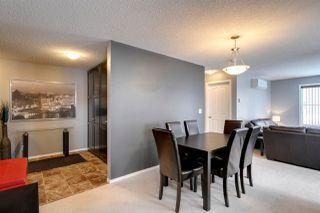 Photo 9: 101 12035 22 Avenue in Edmonton: Zone 55 Condo for sale : MLS®# E4210021