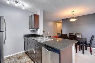 Photo 10: 101 12035 22 Avenue in Edmonton: Zone 55 Condo for sale : MLS®# E4210021