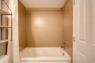 Photo 21: 101 12035 22 Avenue in Edmonton: Zone 55 Condo for sale : MLS®# E4210021