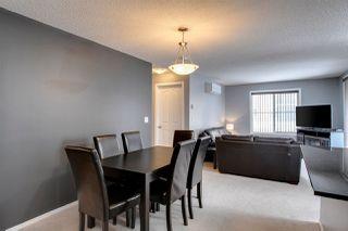 Photo 7: 101 12035 22 Avenue in Edmonton: Zone 55 Condo for sale : MLS®# E4210021