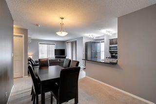 Photo 6: 101 12035 22 Avenue in Edmonton: Zone 55 Condo for sale : MLS®# E4210021