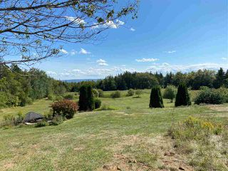 Photo 2: 1920 Brow of Mountain Road in Viewmount: 404-Kings County Vacant Land for sale (Annapolis Valley)  : MLS®# 202018212