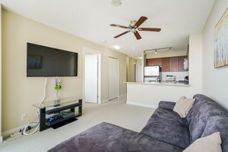 """Photo 15: 1211 9171 FERNDALE Road in Richmond: McLennan North Condo for sale in """"FULLERTON"""" : MLS®# R2497678"""
