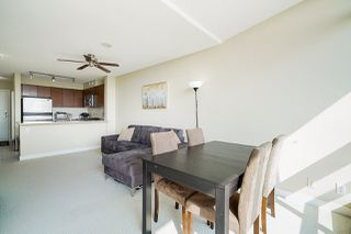 """Photo 13: 1211 9171 FERNDALE Road in Richmond: McLennan North Condo for sale in """"FULLERTON"""" : MLS®# R2497678"""