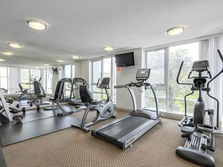 """Photo 26: 1211 9171 FERNDALE Road in Richmond: McLennan North Condo for sale in """"FULLERTON"""" : MLS®# R2497678"""