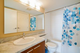 """Photo 21: 1211 9171 FERNDALE Road in Richmond: McLennan North Condo for sale in """"FULLERTON"""" : MLS®# R2497678"""
