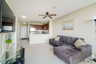 """Photo 14: 1211 9171 FERNDALE Road in Richmond: McLennan North Condo for sale in """"FULLERTON"""" : MLS®# R2497678"""