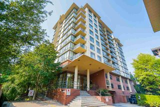 """Photo 2: 1211 9171 FERNDALE Road in Richmond: McLennan North Condo for sale in """"FULLERTON"""" : MLS®# R2497678"""