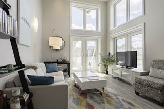 Main Photo: 224 5662 Roberts Street in Halifax: 1-Halifax Central Residential for sale (Halifax-Dartmouth)  : MLS®# 202020016