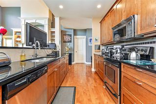 Photo 14: 1 630 Brookside Rd in : Co Latoria Row/Townhouse for sale (Colwood)  : MLS®# 857326
