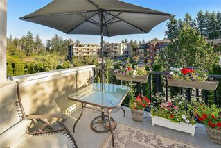 Photo 35: 1 630 Brookside Rd in : Co Latoria Row/Townhouse for sale (Colwood)  : MLS®# 857326