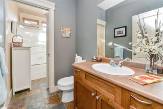 Photo 23: 1 630 Brookside Rd in : Co Latoria Row/Townhouse for sale (Colwood)  : MLS®# 857326