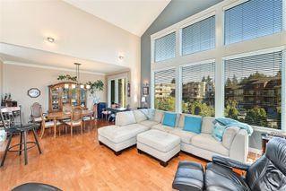 Photo 13: 1 630 Brookside Rd in : Co Latoria Row/Townhouse for sale (Colwood)  : MLS®# 857326