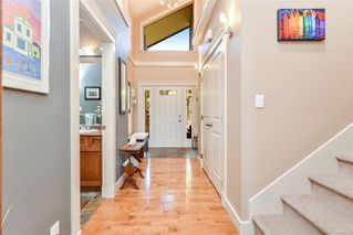Photo 7: 1 630 Brookside Rd in : Co Latoria Row/Townhouse for sale (Colwood)  : MLS®# 857326