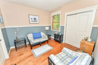 Photo 20: 1 630 Brookside Rd in : Co Latoria Row/Townhouse for sale (Colwood)  : MLS®# 857326