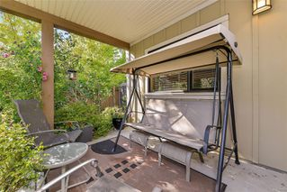 Photo 40: 1 630 Brookside Rd in : Co Latoria Row/Townhouse for sale (Colwood)  : MLS®# 857326