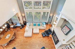 Photo 15: 1 630 Brookside Rd in : Co Latoria Row/Townhouse for sale (Colwood)  : MLS®# 857326