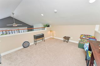 Photo 25: 1 630 Brookside Rd in : Co Latoria Row/Townhouse for sale (Colwood)  : MLS®# 857326