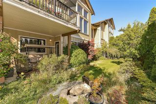 Photo 39: 1 630 Brookside Rd in : Co Latoria Row/Townhouse for sale (Colwood)  : MLS®# 857326