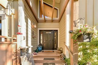 Photo 6: 1 630 Brookside Rd in : Co Latoria Row/Townhouse for sale (Colwood)  : MLS®# 857326