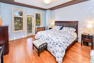 Photo 16: 1 630 Brookside Rd in : Co Latoria Row/Townhouse for sale (Colwood)  : MLS®# 857326