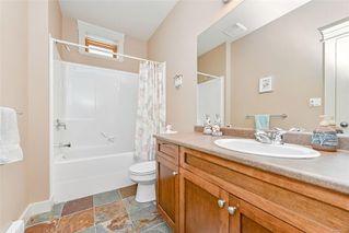 Photo 32: 1 630 Brookside Rd in : Co Latoria Row/Townhouse for sale (Colwood)  : MLS®# 857326