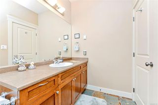 Photo 33: 1 630 Brookside Rd in : Co Latoria Row/Townhouse for sale (Colwood)  : MLS®# 857326