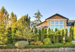 Photo 41: 1 630 Brookside Rd in : Co Latoria Row/Townhouse for sale (Colwood)  : MLS®# 857326