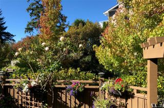 Photo 36: 1 630 Brookside Rd in : Co Latoria Row/Townhouse for sale (Colwood)  : MLS®# 857326