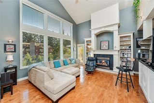 Photo 12: 1 630 Brookside Rd in : Co Latoria Row/Townhouse for sale (Colwood)  : MLS®# 857326