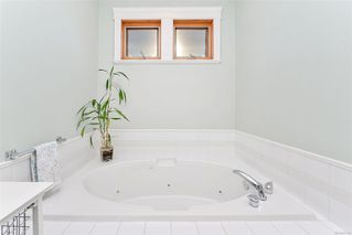 Photo 19: 1 630 Brookside Rd in : Co Latoria Row/Townhouse for sale (Colwood)  : MLS®# 857326