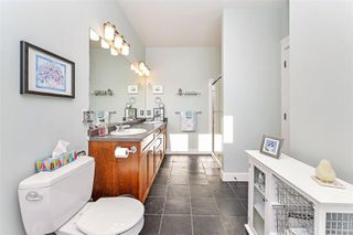 Photo 18: 1 630 Brookside Rd in : Co Latoria Row/Townhouse for sale (Colwood)  : MLS®# 857326