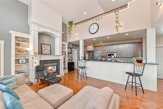 Photo 11: 1 630 Brookside Rd in : Co Latoria Row/Townhouse for sale (Colwood)  : MLS®# 857326