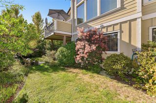 Photo 37: 1 630 Brookside Rd in : Co Latoria Row/Townhouse for sale (Colwood)  : MLS®# 857326