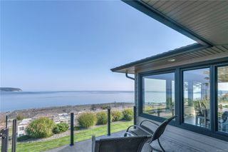 Photo 74: 45 Rockland Rd in : CR Willow Point House for sale (Campbell River)  : MLS®# 857385