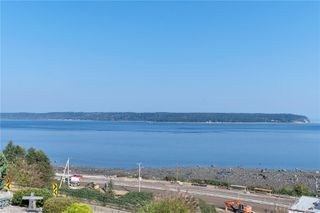Photo 77: 45 Rockland Rd in : CR Willow Point House for sale (Campbell River)  : MLS®# 857385