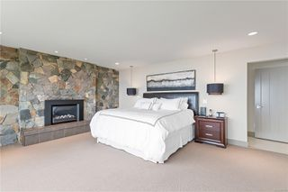 Photo 18: 45 Rockland Rd in : CR Willow Point House for sale (Campbell River)  : MLS®# 857385