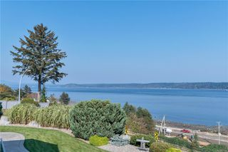 Photo 76: 45 Rockland Rd in : CR Willow Point House for sale (Campbell River)  : MLS®# 857385
