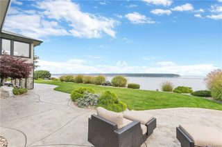 Photo 60: 45 Rockland Rd in : CR Willow Point House for sale (Campbell River)  : MLS®# 857385