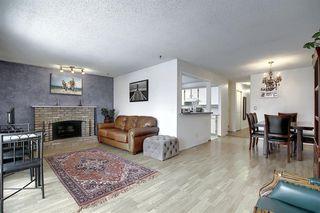 Photo 19: 8416 Centre Street NE in Calgary: Beddington Heights Semi Detached for sale : MLS®# A1044335