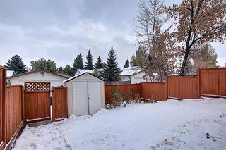 Photo 45: 8416 Centre Street NE in Calgary: Beddington Heights Semi Detached for sale : MLS®# A1044335