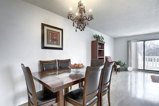 Photo 13: 8416 Centre Street NE in Calgary: Beddington Heights Semi Detached for sale : MLS®# A1044335