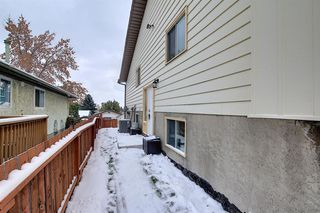 Photo 4: 8416 Centre Street NE in Calgary: Beddington Heights Semi Detached for sale : MLS®# A1044335